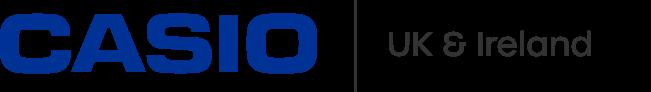fx-83GTX (Blue)