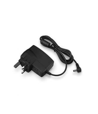 AD-E95100LE Power Adapter