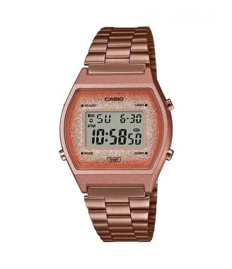 B640WCG-5EF