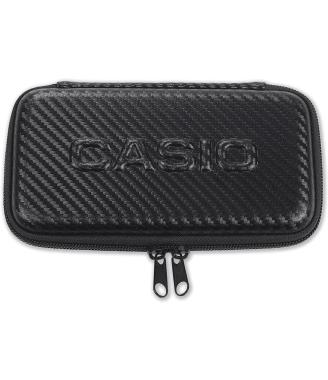 Protective Case for Casio fx Scientific Calculators (Black)