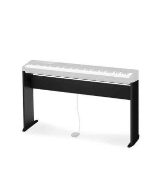 CS-68 Digital Piano Stand (Black)