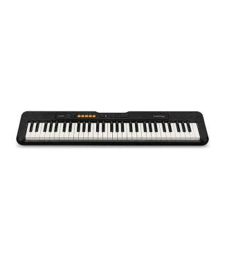 CT-S100 Electronic Keyboard