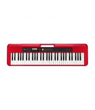 CT-S200RD Starter Keyboard