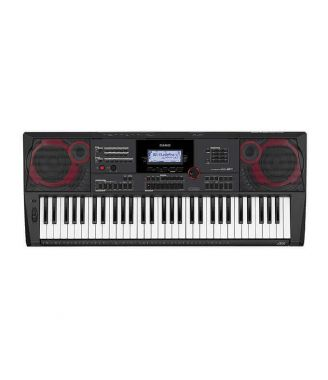 CT-X5000 High Grade Keyboard
