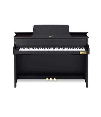 GP-310BK Grand Hybrid Piano