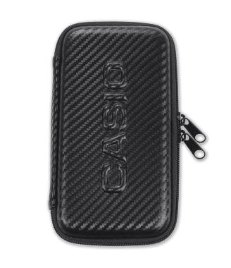 Protective Case for Casio fx Graphic Calculators (Black)