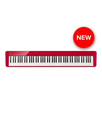 PX-S1100 Digital Piano (Red)