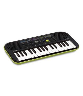 SA-46 Mini Keyboard