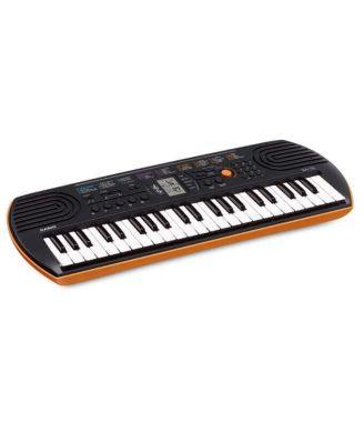 SA-76 Mini Keyboard