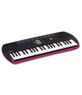 SA-78 Mini Keyboard